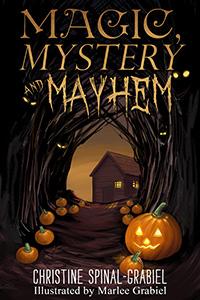 Magic-Mystery-and-Mayhem-300x200